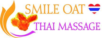 smile-oat