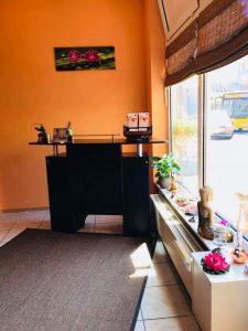smile-oat | Thai-Massage Königswinter-Oberpleis
